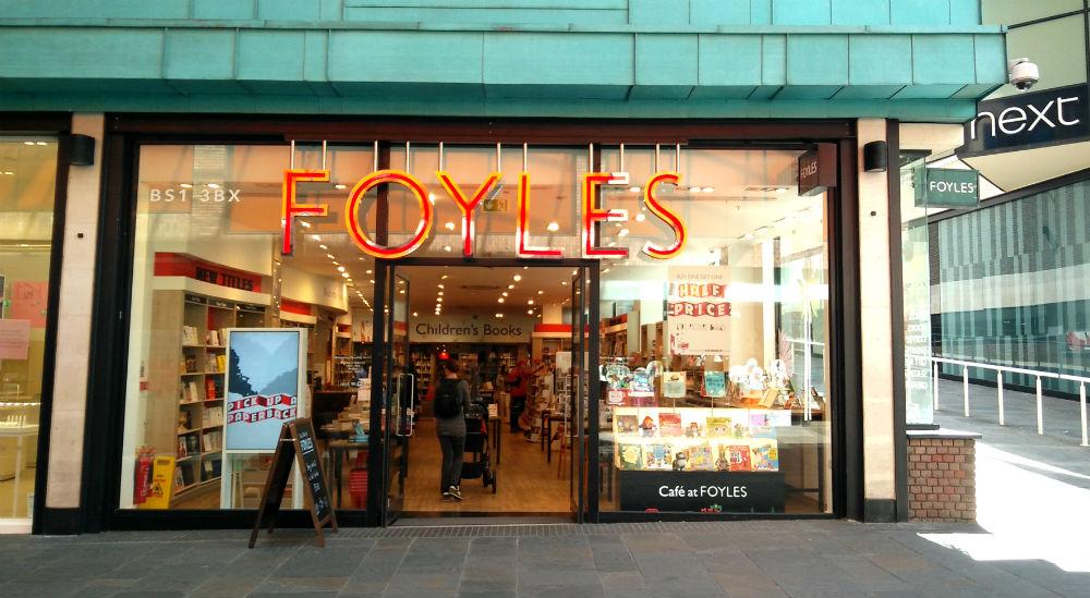 wapapum_bristol_books_foyles