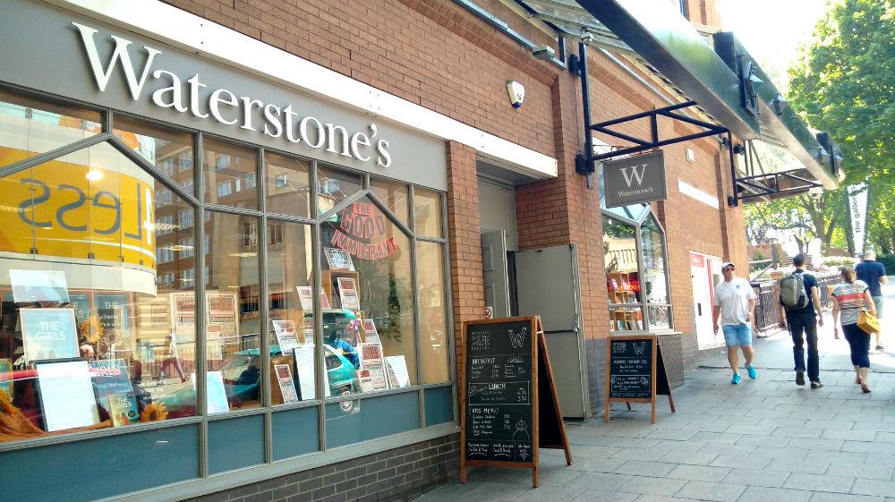 wapapum_bristol_books_waterstones